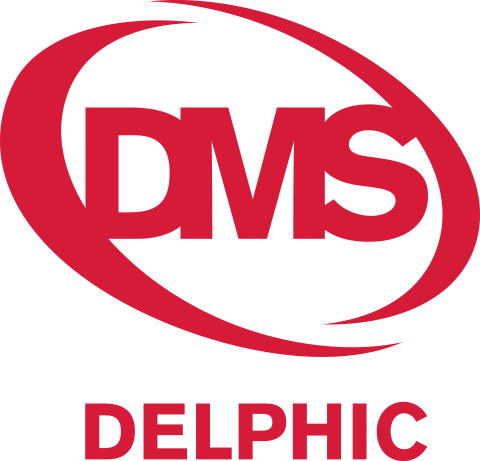Delphic Manufacturing Solution