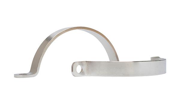 sheet-metal-fab-1