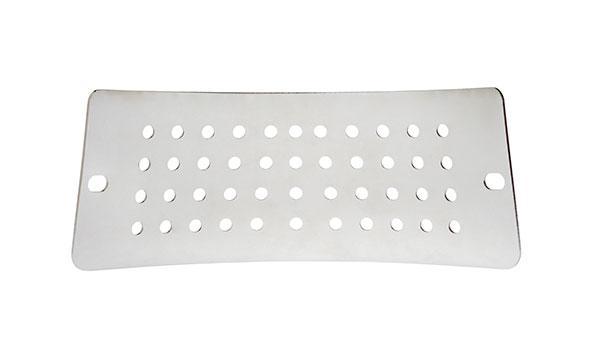 sheet-metal-fab-3