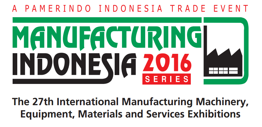 manufacturing_indonesia_2016