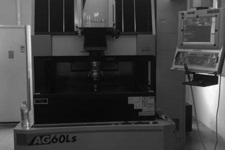 AG60Ls