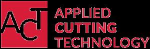 Applied Cutting Technology logo