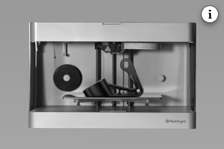 Additive Manufacturing 2