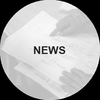 delphic news
